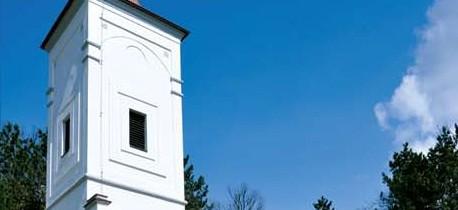 Манастир Боговађа