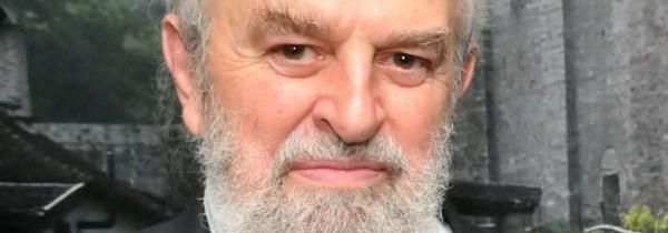Историчар уметности Душан Миловановић
